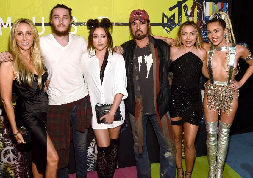 day-in-the-life-of-tish-cyrus-promote