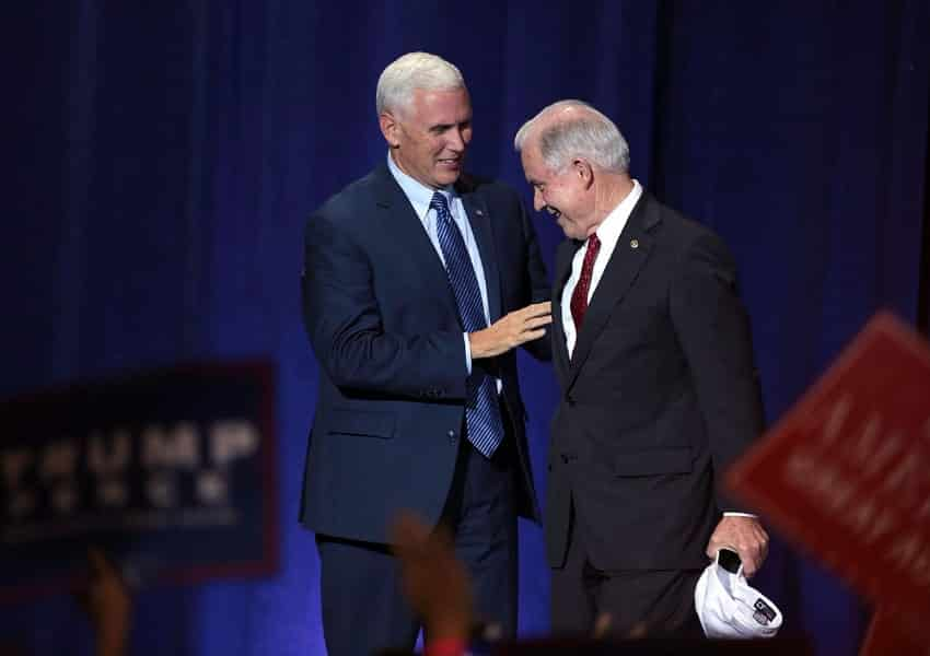 Mike_Pence_&_Jeff_Sessions_(29270338142)