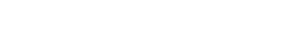 cropped-white_logo_transparent-3.png