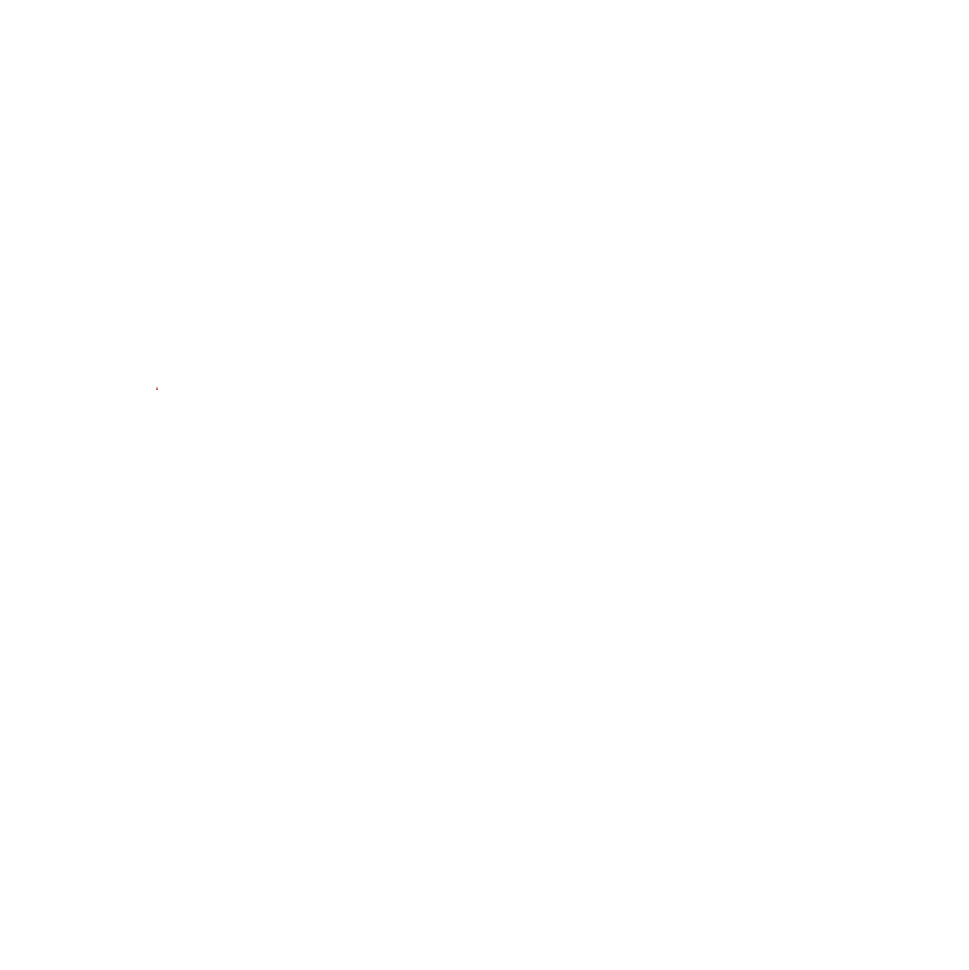 cropped-white_logo_transparent.png
