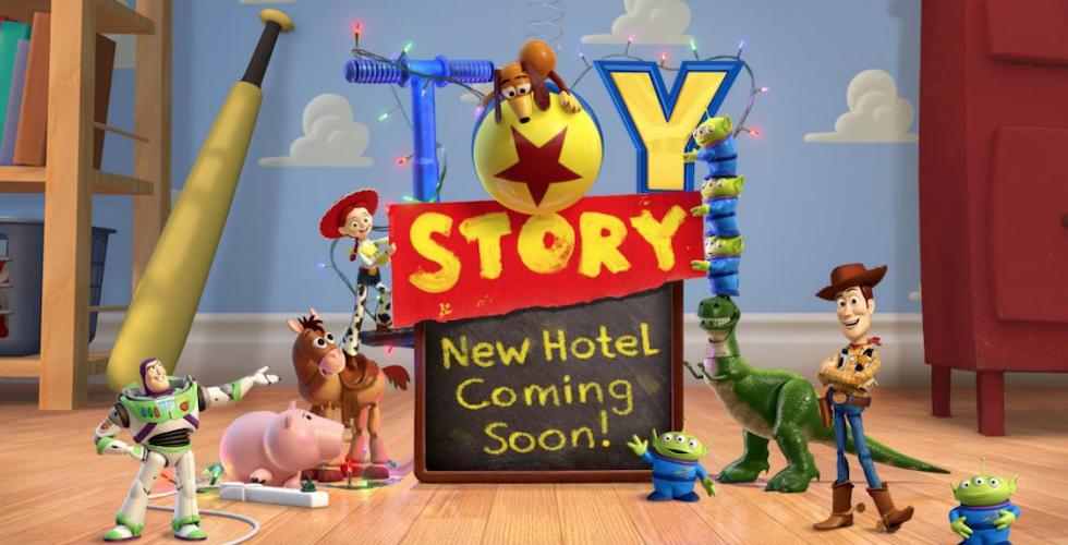 TDR-Toy-Story-Hotel