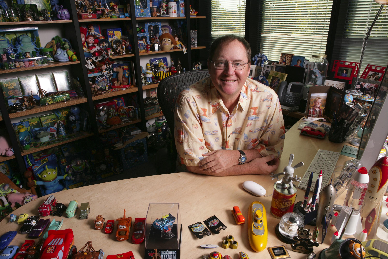 John-Lasseter–Office–LG
