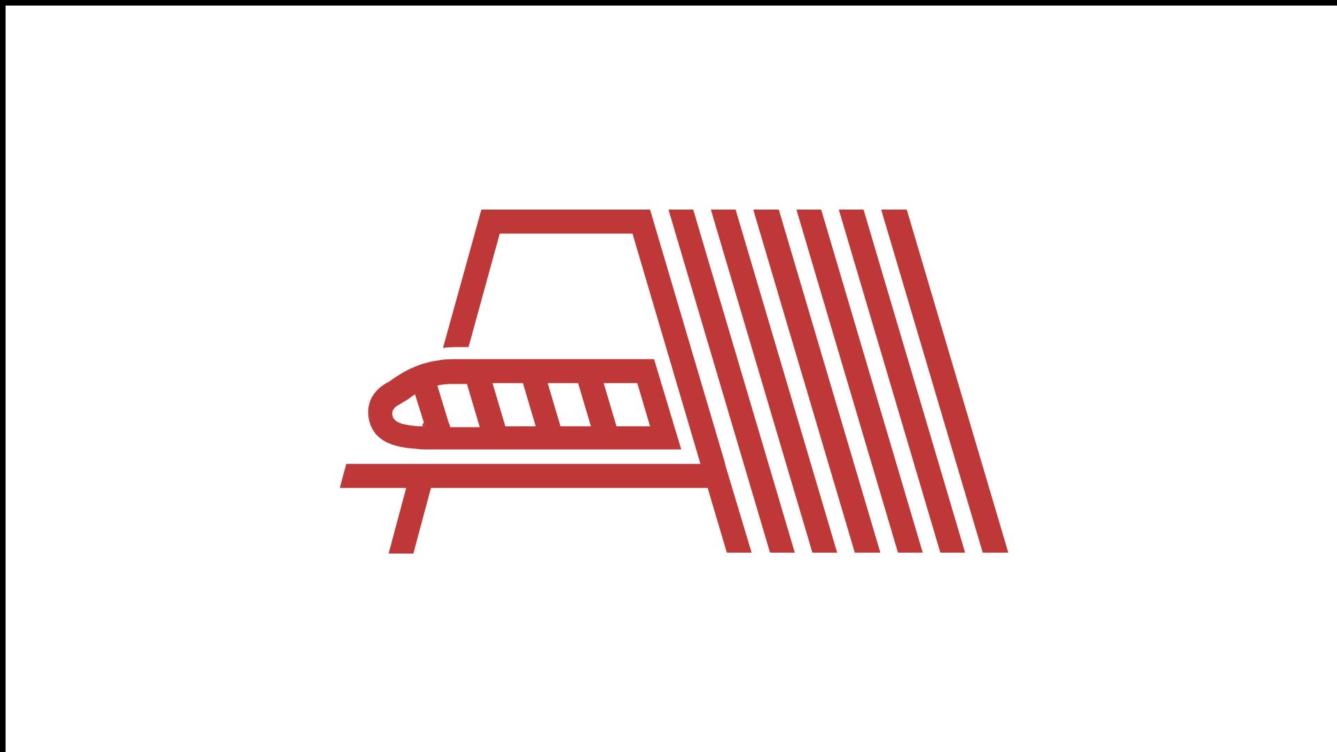 wallpaper_symbol