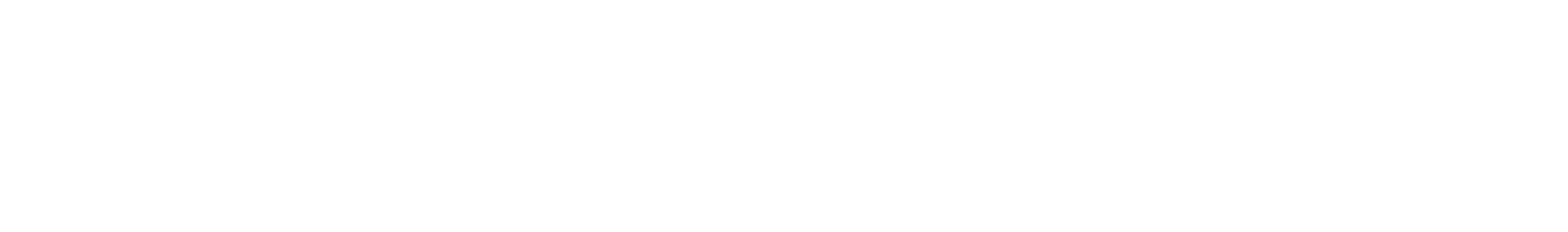cropped-white_logo_transparent-copy-1.png