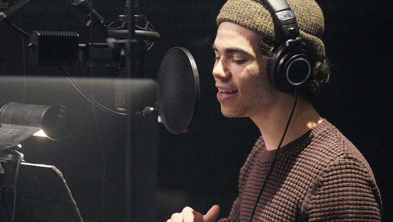 070719-remembering-cameron-boyce-1180w-600hIris-780×440-1562518646