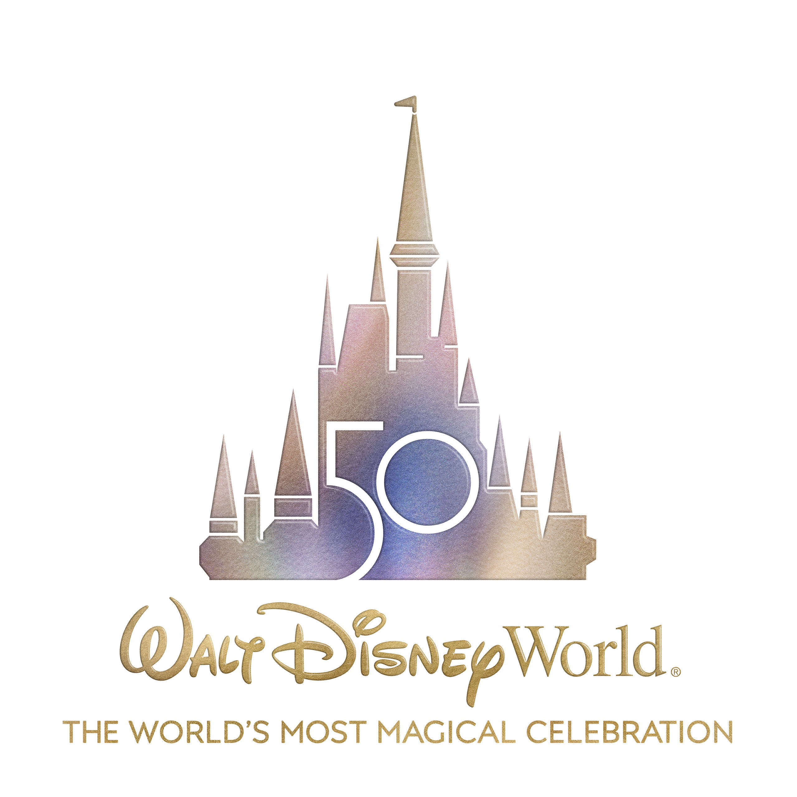 WDW-50th-Anniversary-Logo-scaled